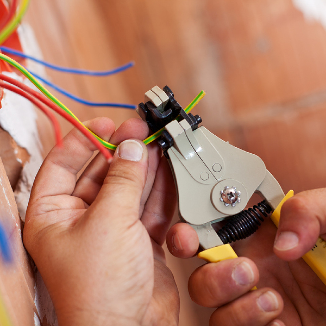 Home Wiring
